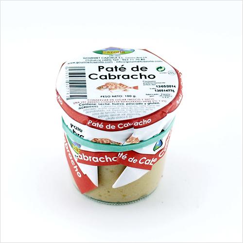 pate_de_cabracho_500