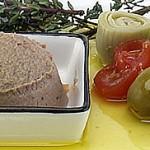 pate_de_ciervo_comida-2
