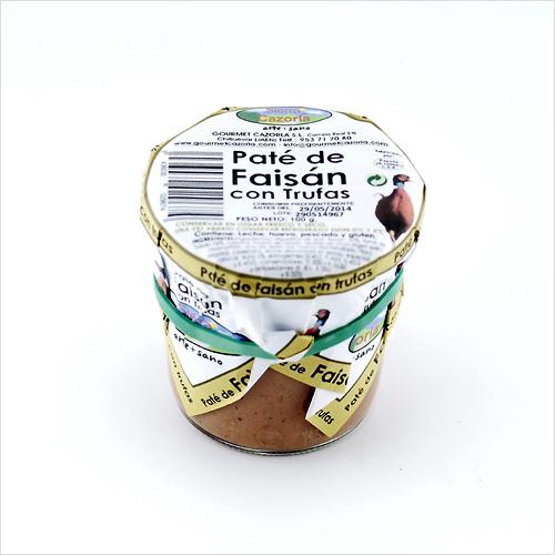 pate_de_faisan_500