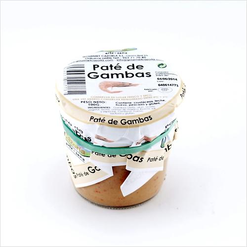 pate_de_gambas_500