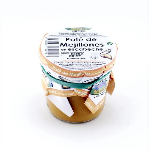 pate_de_mejillones_500