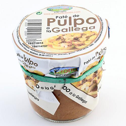 pate_de_pulpo_a_la_gallega_500