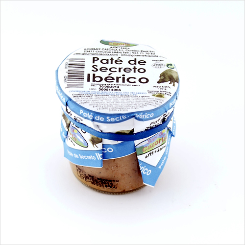 pate_de_secreto_iberico_500