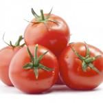 tomate-generico-w1-2