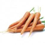 zanahoria-en-tiras-w1