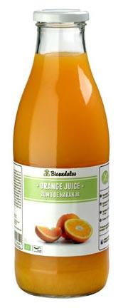 zumo-de-naranjagr