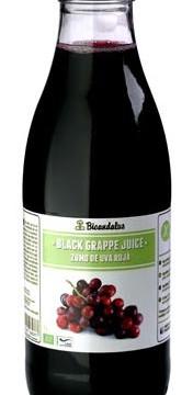 zumo-de-uva-roja